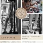 30in30-blogger-citybrewed-EllieEckert