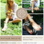 30in30-blogger-nattystyle