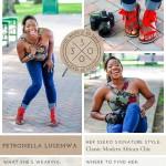 30in30-blogger-petronella