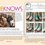 SheKnows_EcoFabulous