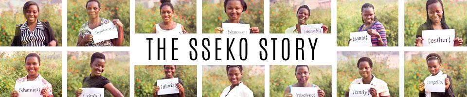 thessekostory-header
